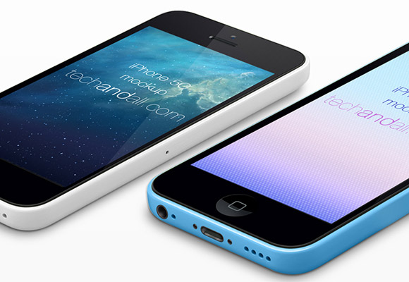 perspective-iphone5c-mockup