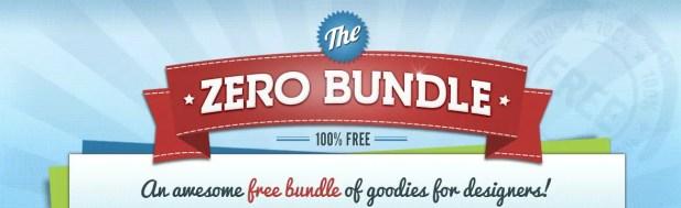 zero_bundle_header