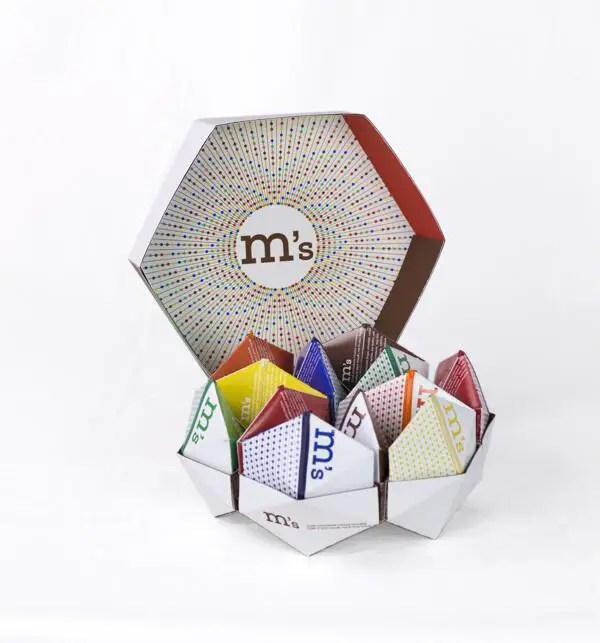 packaging-mms