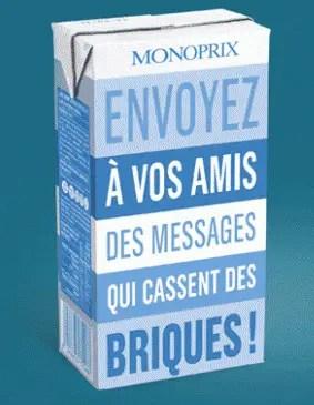monoprix-messages-2013