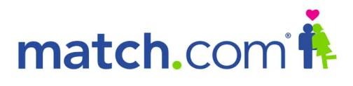 match-com-logo