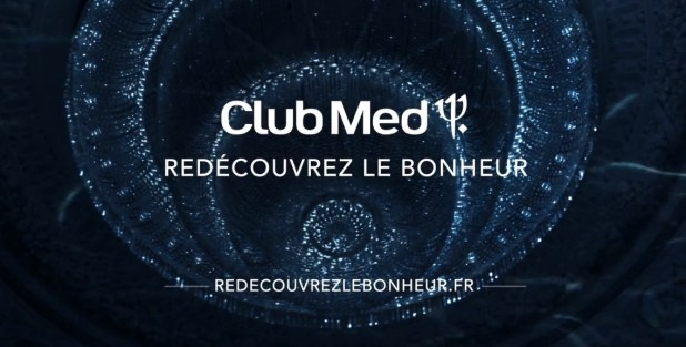club-med-redecouvrez-le-bonheur-2014-leballet