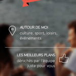 que-faire-a-paris-app-2015 (2)