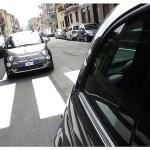 Nouvelle-Fiat-500-Torino