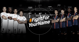 fight-for-your-name-JUPDLC0