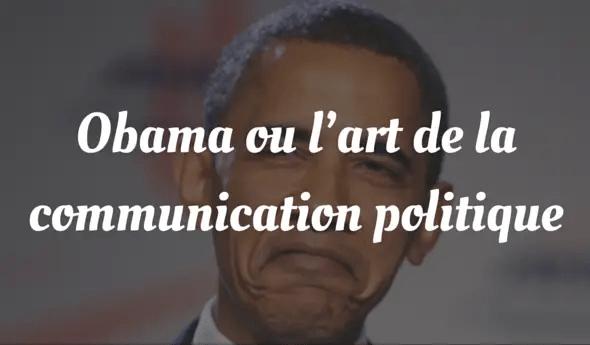 obama-jai-un-pote-dans-la-com