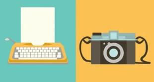 Directeur artistique VS concepteur-rédacteur : les 15 différences