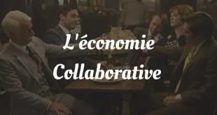 La consommation collaborative est-elle créatrice de valeur ?