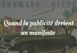 manifeste-JUPDLC