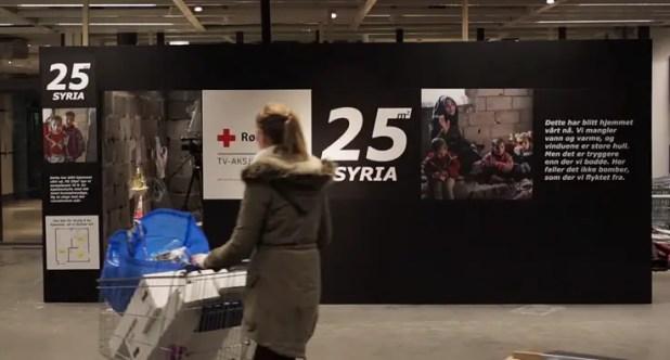 Jaiunpotedanslacom-syria-IKEA