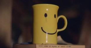 Nespresso redonne vie aux mugs oubliés !