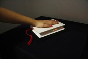 livro-de-artista2