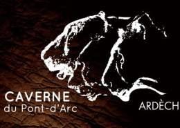 Logo HD Caverne -Ardèche HD (3)