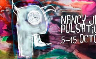 nancy-jazz-pulsations-2016