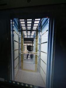 Jaimini Glass Lift 8
