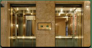 jaimini elevators