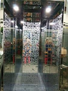 Jaimini glass lift 11