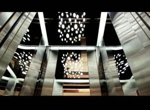 Jaimini glass lift 15