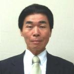 金田 晃(かねだ あきら)