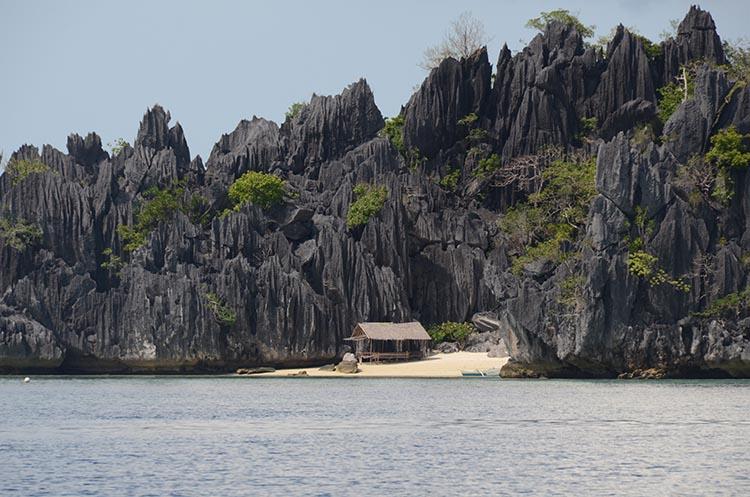 Site rencontre philippines