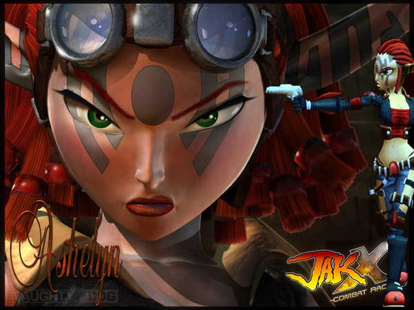 Dragon Ball Z Girls Wallpaper Jak And Daxter And Dragonball Z Place To Be