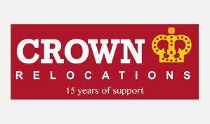 Crown-Relocations