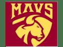 Mavecrics CC logo