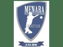 Menara CC logo