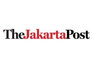 Jakarta post logo 2016-17