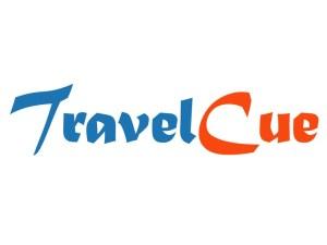 Travel cue logo 2016-17