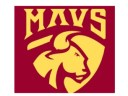 mavecrics-logo-2016
