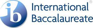 ib logo (credits to IBO>org)
