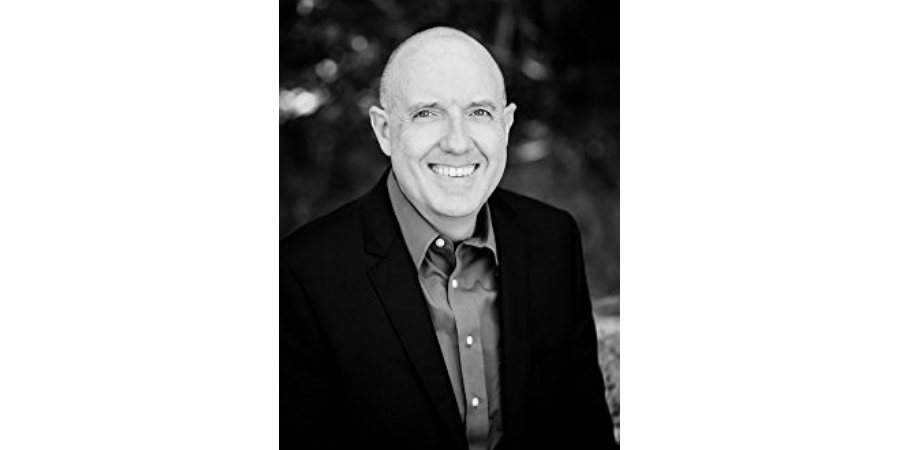 113 \u2013 Business Transformation in the Digital Age with Chris Aarons