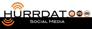 Jacob Interviews…Hurrdat Social Media's CMO Austin Brown