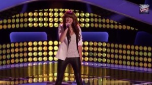 A Tribute to Christina Grimmie (1994-2016)