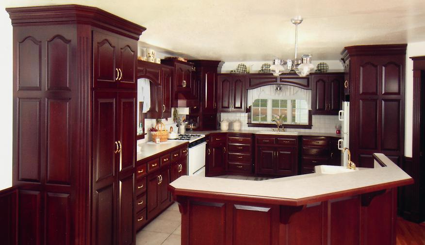 jake amish furniture traditional cherry amish kitchen amish kitchen cabinets creation amish kitchen cabinets