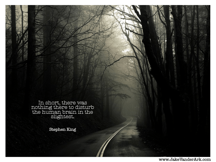Zora Neale Hurston Quotes Wallpaper Reading Quotes By Stephen King 4 Quote