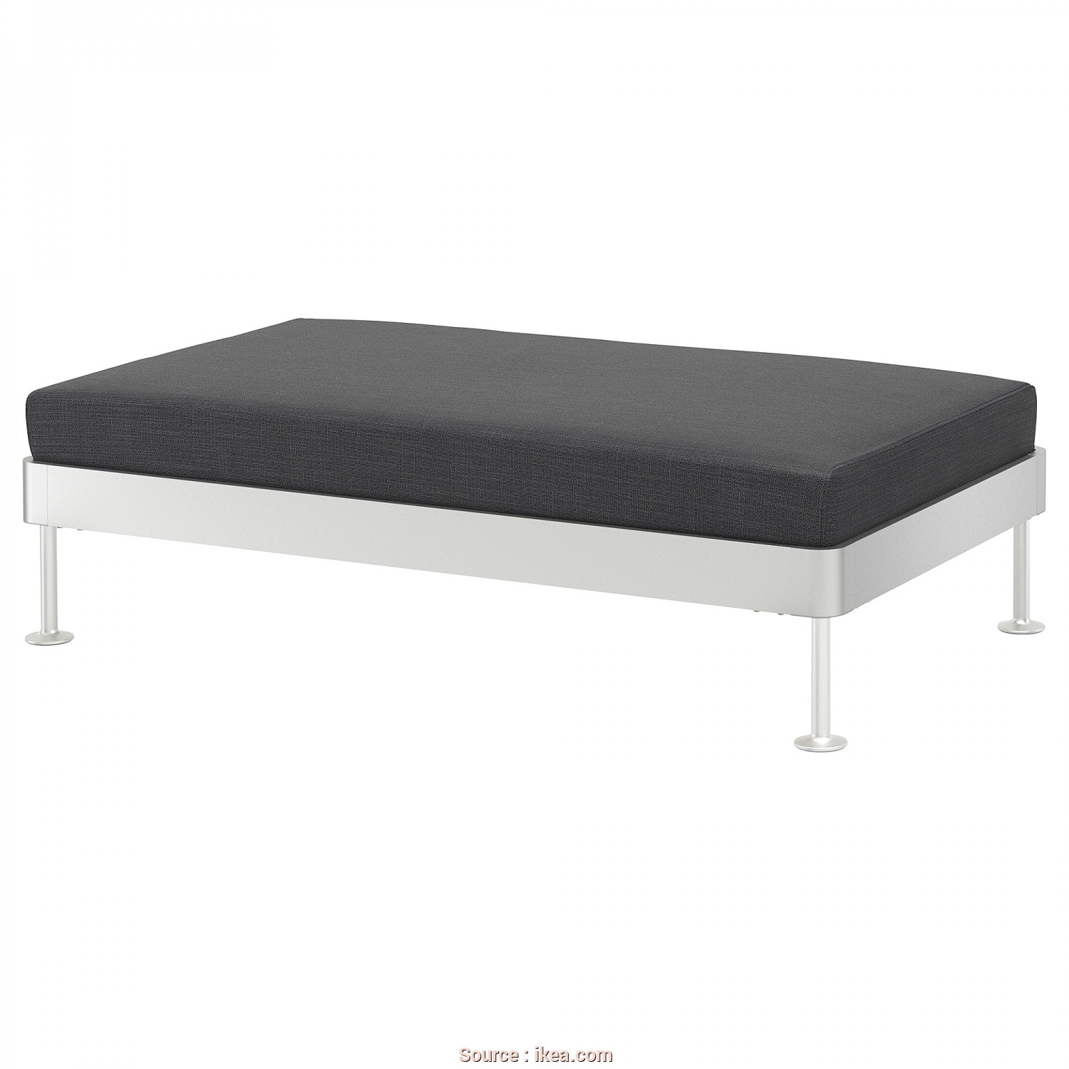 Ikea Sofa Cama Dos Plazas - Sofa Chaise Longue Wallapop