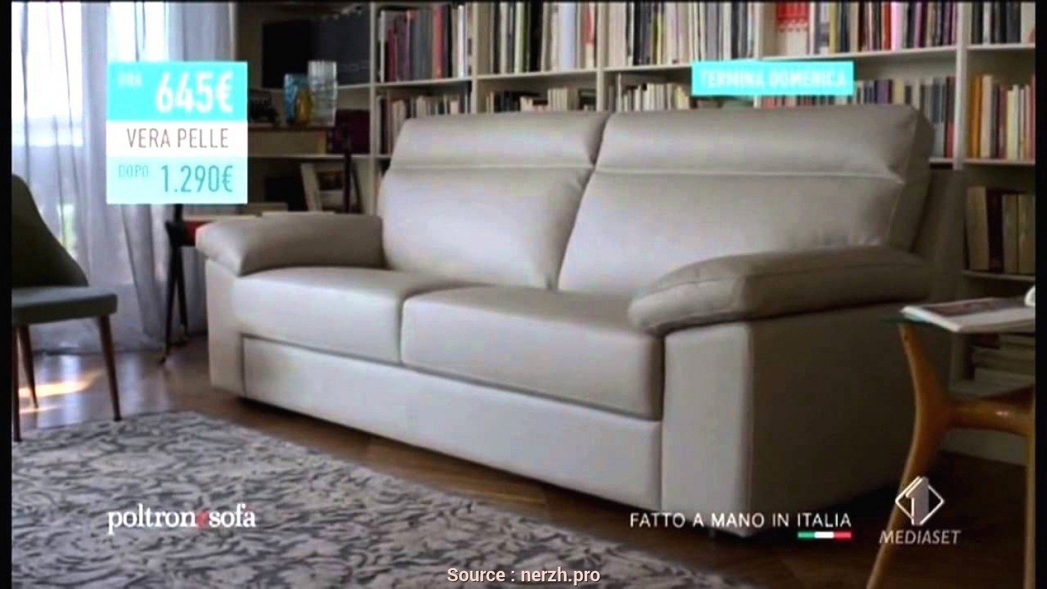 Divano Reclinabile Poltrone E Sofa Poltrone Sofa Divano Posti Delayed Gratification Music