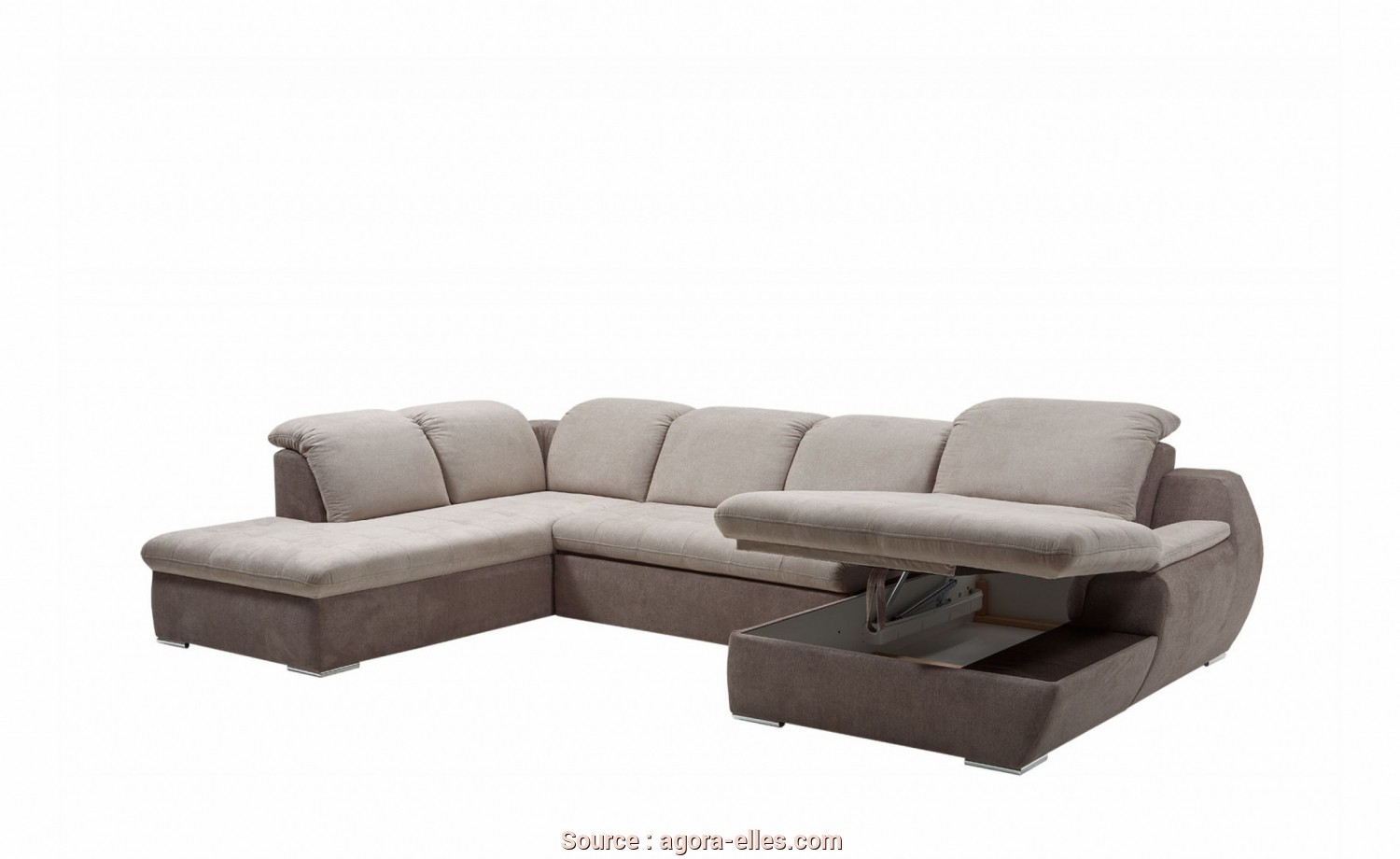Sofa Star Conforama Eccellente 6 Divano Dallas Conforama Jake Vintage