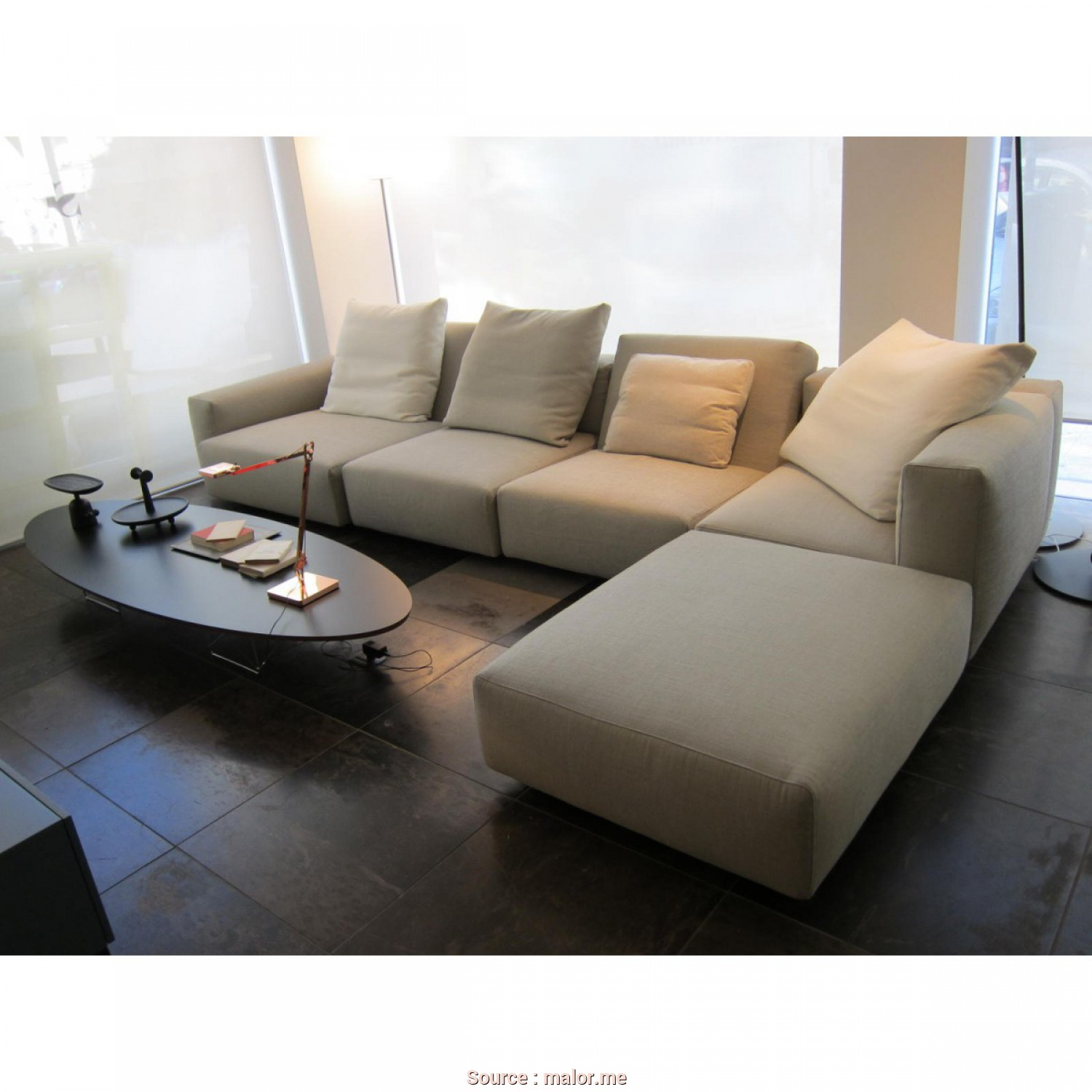 Divani E Divani Matera Best Divani Natuzzi Outlet Images Home Design Joygree Info
