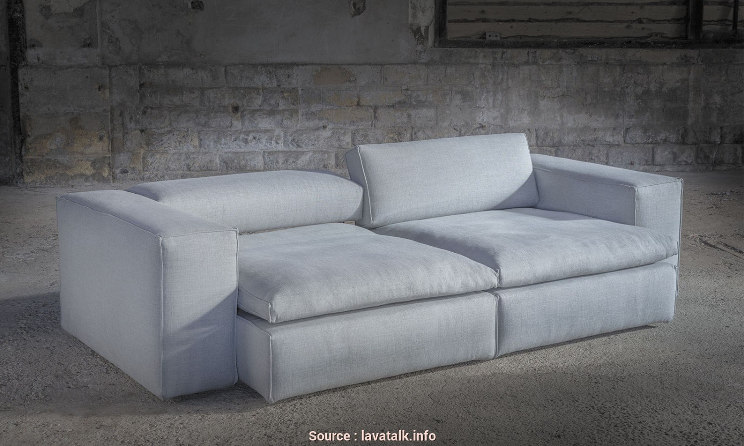 Divani In Pelle Poltrone E Sofa Divani In Pelle Poltrone E Sofa