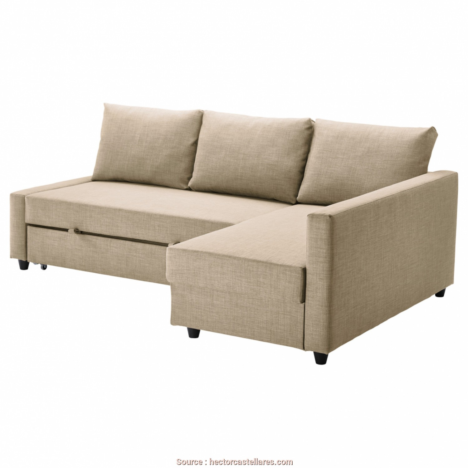 Ikea Backabro Bettsofa Maestoso Ikea Backabro Schlafsofa