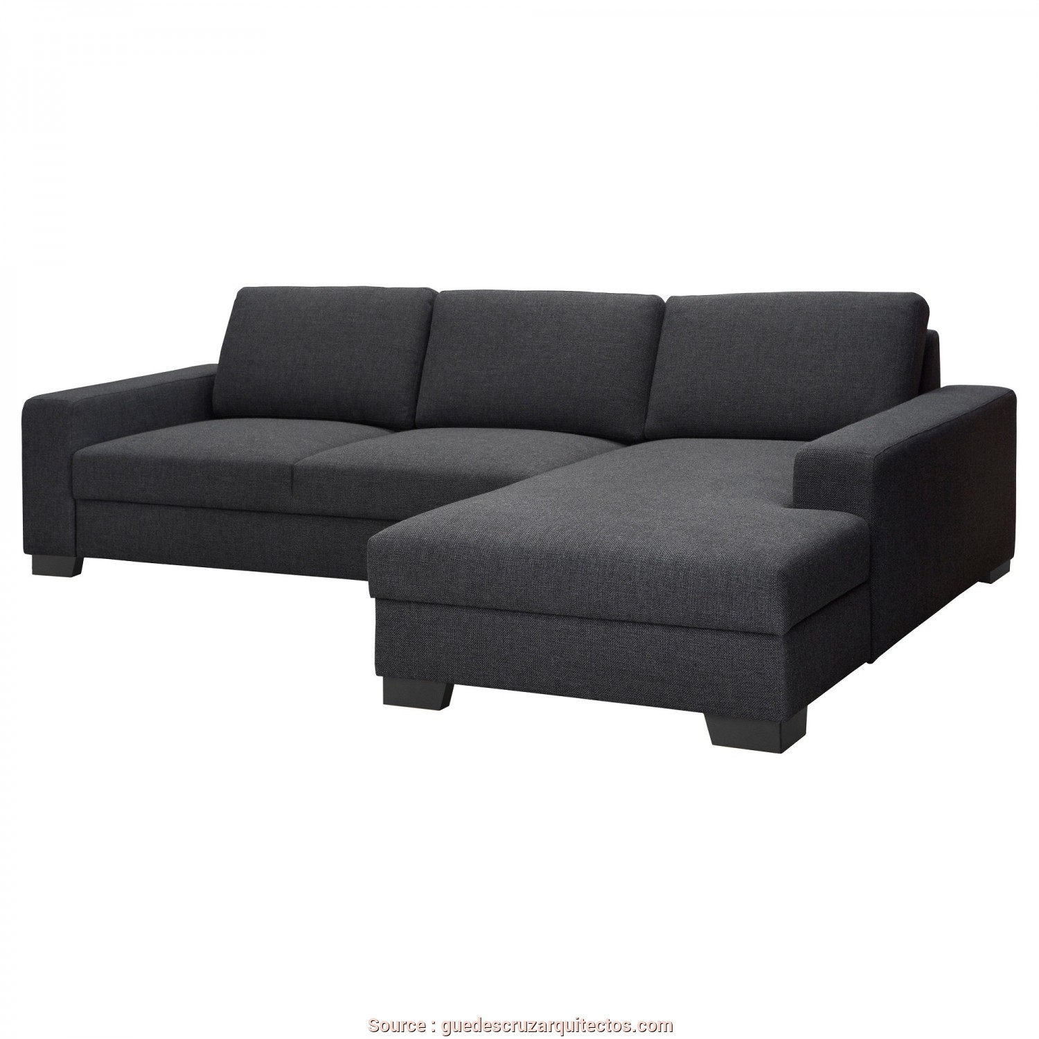 Backabro Ecksofa Affascinante 5 Ikea Backabro Kaufen Jake Vintage