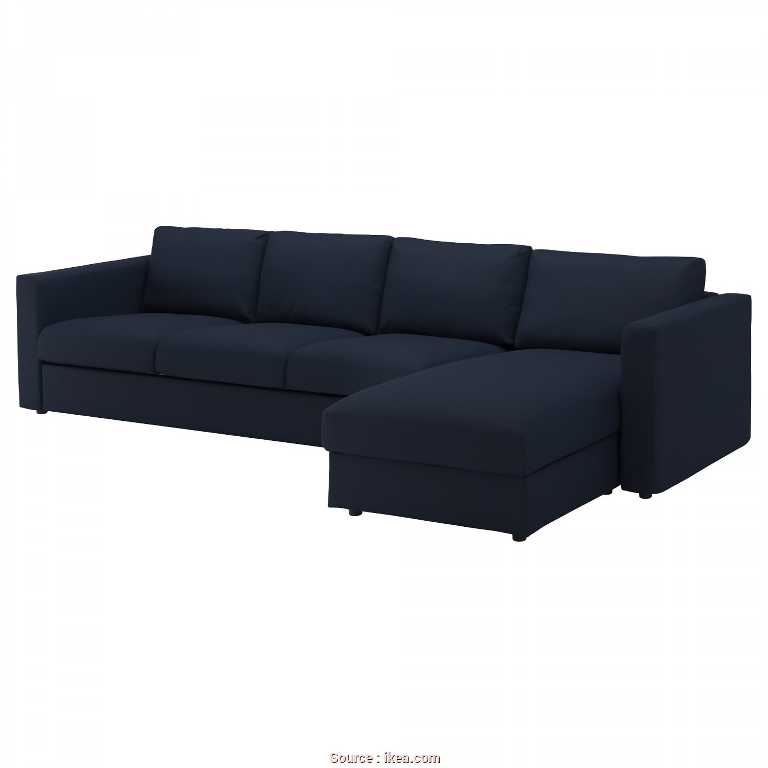 Ikea 4 Seater Sofa Bellissimo 4 Ikea Klippan 4 Seater Sofa Uk - Jake Vintage