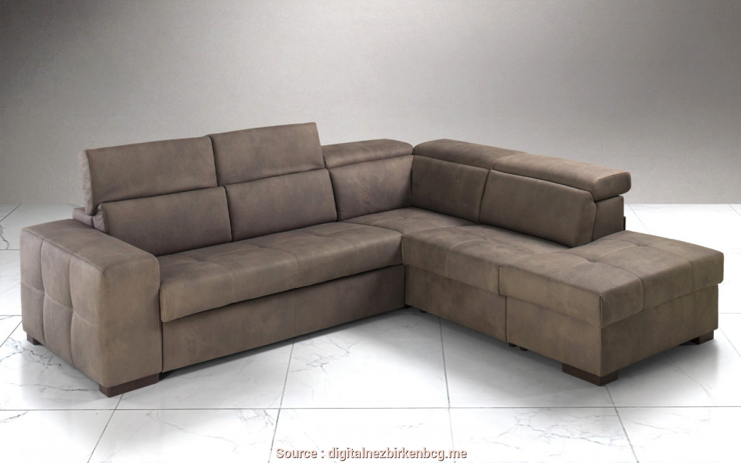 Mambo Big Sofa Incredibile 5 Mondo Convenienza Divani Letto Angolari