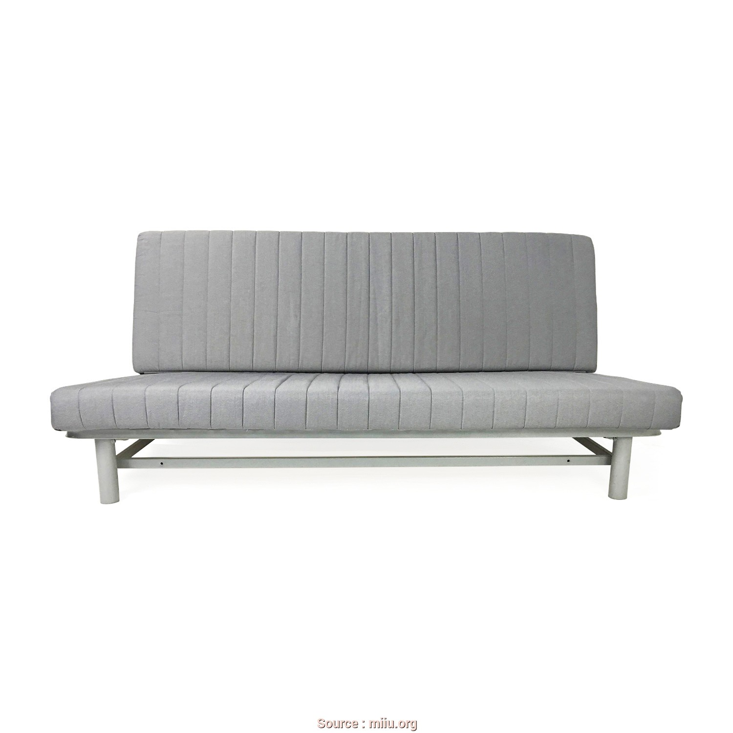 Backabro Ecksofa Sofa Ikea Backabro Fantasia 4 Ikea Online Backabro Jake Vintage