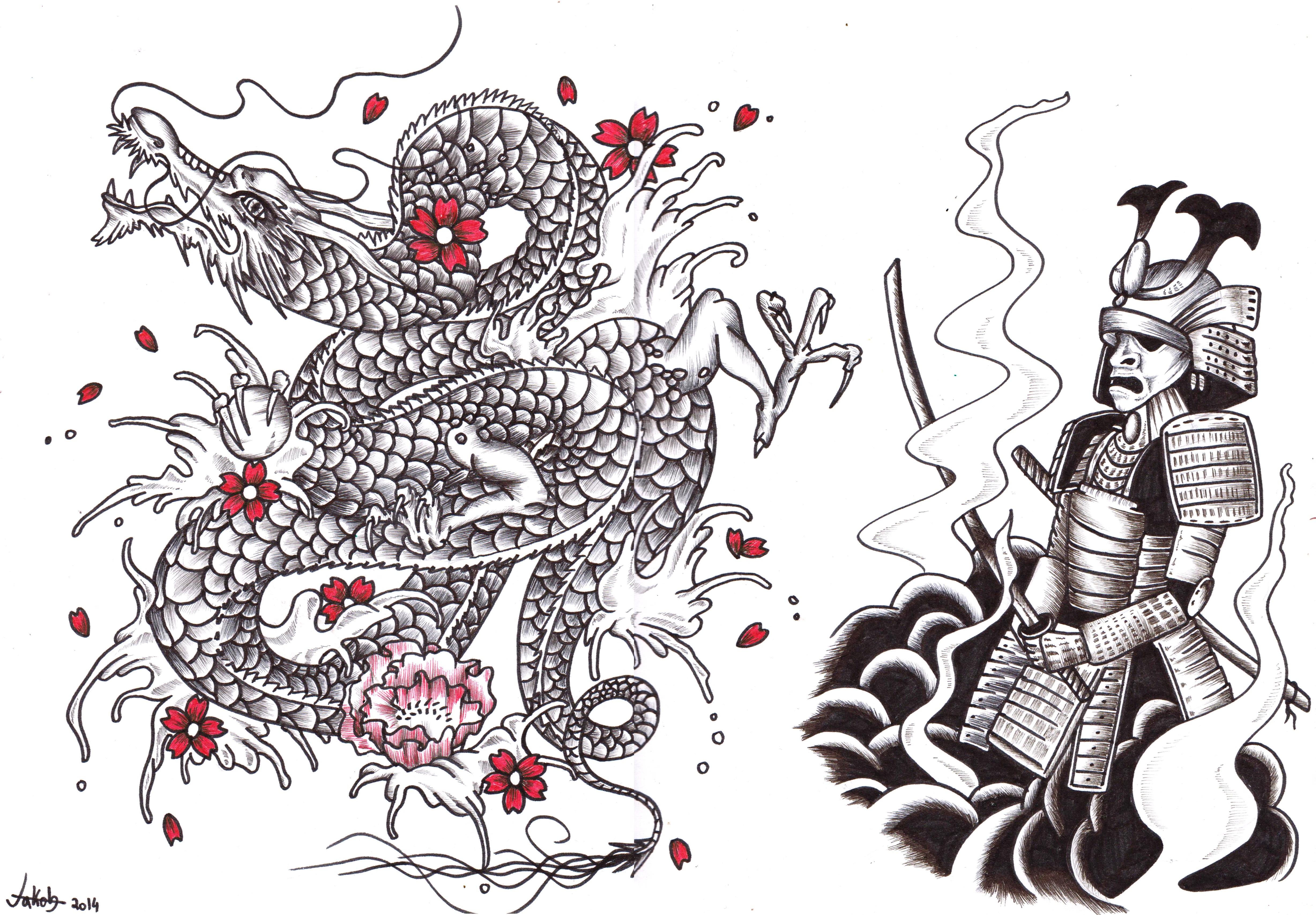 3d Lotus Live Wallpaper Illustration Jakobbelbin S Art