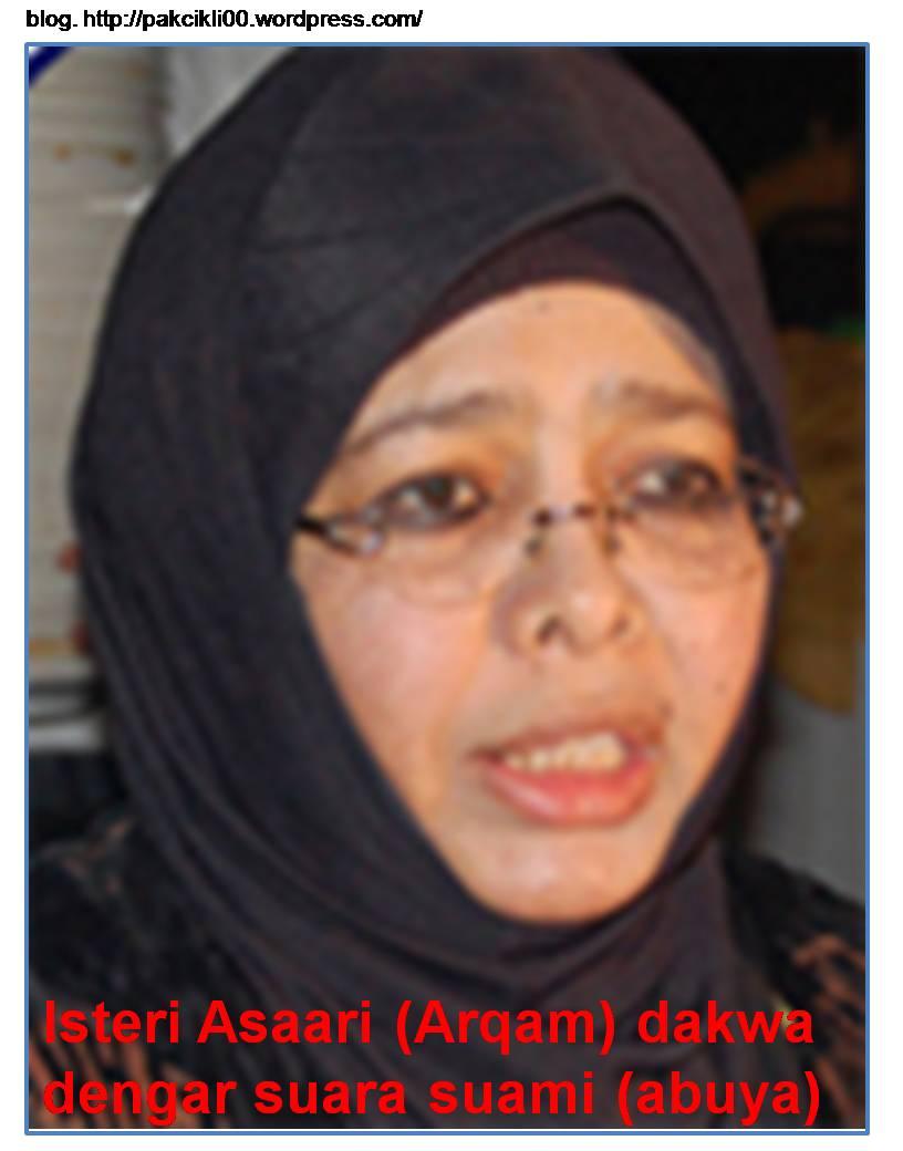 Cerita Seks Bergambar 2010 Pornstar Koleksi Cerita Seks Melayu Bahasa Melayu Bergambar Cerita Sex Bergambar Ngentot Janda Berjilbab Cerita Mesum