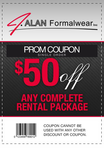 50off_coupon_singleprom